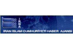 Türkiye, Akdenizde atakta