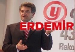 Erdemir'in satışı iptal yolunda