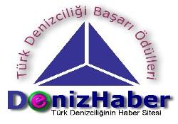 Türk Denizciliği Başarı Ödülleri