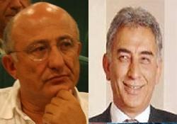 Galatasaray'a Turkon'dan destek