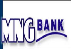 Dubai İslam Bank, MNG Bank'ı aldı