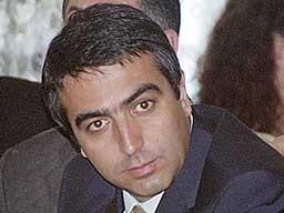Erkan Mumcu'dan Galataport yorumu