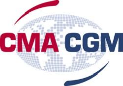 CMA-CGM grubu Delmas'y satyn aldy