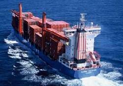 Metin Kalkavan'ın gemisi kurtarıldı