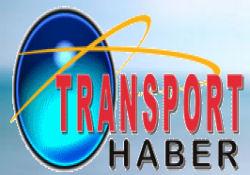 TransportHaber deneme yayınında