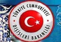 Türk armatörüne bayrak uyarısı