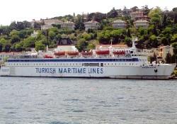 Ankara ve Samsun Pire'ye yetişecek