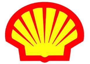 Shell, BG Group'u satın almak için görüşüyor