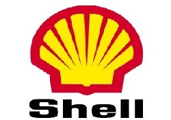 Shell, İran'dan vazgeçmiyor
