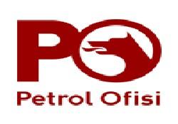 OMV Petrol Ofisi'ni satın alıyor