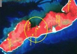 Tsunami Adayı İkiye Böldü