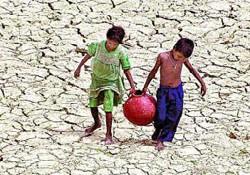 1 milyar insan temiz su içemiyor