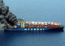 """""""Hyundai Fortune"""" son görüntüleri"""