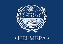 Helmepa yeni başkanını seçti
