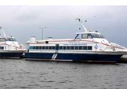 İDO 10 adet deniz otobüsü satacak