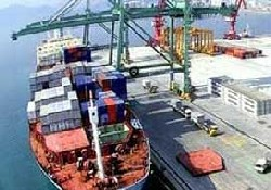 İzmir Limanı'nın satışına onay