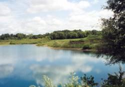 Akyatan Gölü'nü kurtarma çabaları