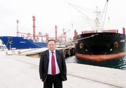TMSF LİMAŞ'ı 5 Mayıs'ta satacak