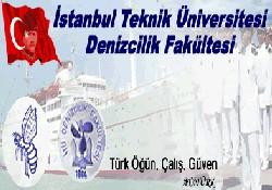 Denizcilik Fakültesi Kariyer Günleri
