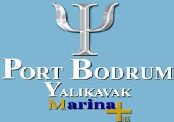 Port Bodrum'da kapasite artışı