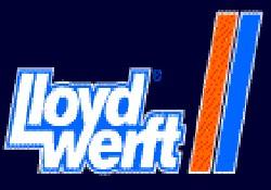 Lloyd Werft'te hisse dağılımı değişti