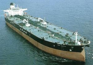 İran'a 15 yılda 500 gemi gerekiyor