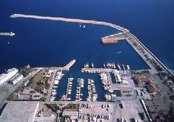 Yabancılar Setur Antalya'ya akıyor