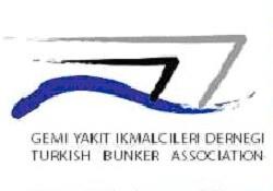 Bunker konferansı İstanbul'da başlıyor