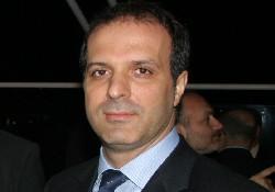 Kpt. Çehreli IALA Konseyi'ne seçildi