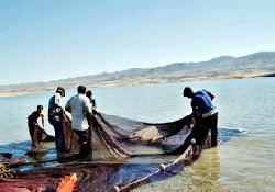 AB önerisi 'Balıkçı tezgahı' çıktı