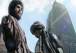 El Kaide'nin yeni stratejisi