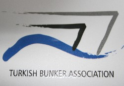 Bunker Konferansı İstanbul'da başladı