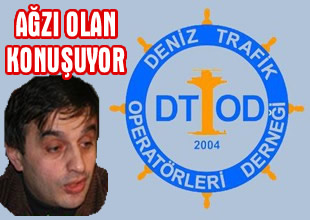 DTOD, İstikbal'e sert tepki gösterdi