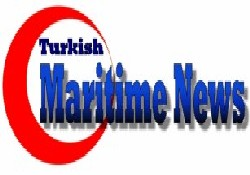 """Turkish Maritime News"" yayında"