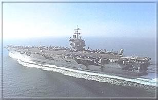 NATO gemileri İstanbul'da