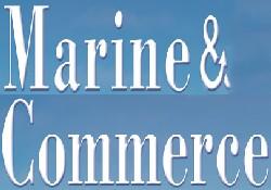Marine&Commerce yeni sayısı çıktı