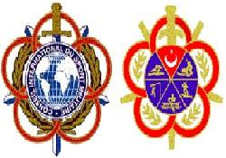 Deniz Pentatlon Dünya Şampiyonası