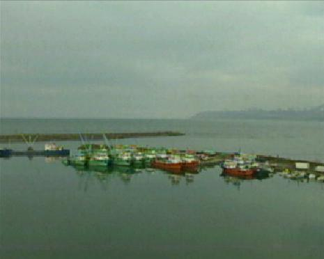 Yat limanına yüzer iskele yapılacak