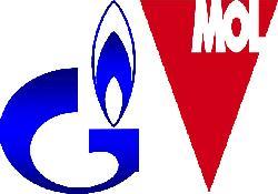 Gazprom ve Mol'un Türkiye atağı