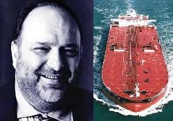 'Limanlar kırmızı çizgi olmamalı'