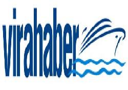 VİRAHABER.COM yayına başladı