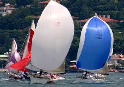 Deniz Kuvvetleri Kupası-2006