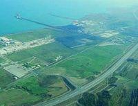 ABD deniz terminali iade edecek