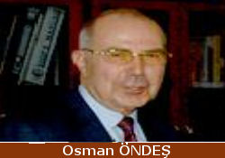 Osman Öndeş: İndirimler hatalı