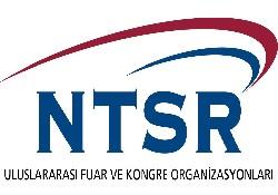 NTSR'den yeni bir denizcilik fuarı
