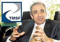TMSF Uzanların teknelerini sattı
