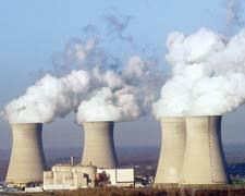 İran doğalgazı masaya yatırılıyor