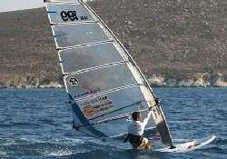 Windsurf Cup Şampiyonası
