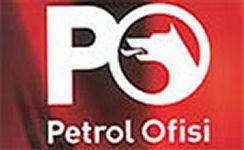 Petrol Ofisi: Ceza bildirimi yok