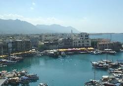 Limanları BM mi kontrol edecek?